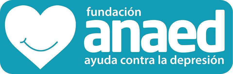 Avanza Psicología colabora con la Fundación ANAED de ayuda contra la depresión subvencionando gran parte del coste de las terapias, garantizando la calidad y efectividad de las mismas. Avanza Psicología es el único centro de psicología en Avilés que colabora con esta fundación.
